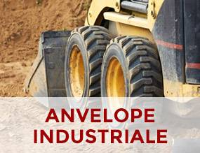 anvelope industriale