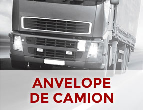 anvelope camion